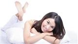 Bác sĩ Tiin: Rửa vùng kín bằng dung dịch vệ sinh phụ nữ lợi - hại ra sao?