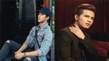 Quốc Thiên mời Bình An đóng MV sau khi tham gia Sao nhập ngũ cùng nhau