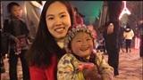 Người cưu mang em bé tật nguyền ở Thanh Hóa tiếp tục muốn cứu đôi chân của cô bé Sa Pa
