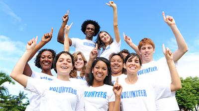 Điểm danh 5 cung hoàng đạo chăm chỉ tham gia hoạt động tình nguyện