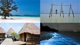 Gần ngay Sài Gòn, có hai hòn đảo xinh đẹp không thua kém Maldives, bạn đã biết chưa?