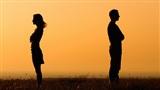 Đừng làm những điều sau nếu không muốn mối tình của bạn sớm rơi vào bế tắc