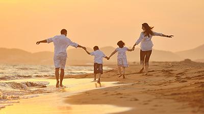 5 chòm sao có xu hướng an phận, đặt mục tiêu cả đời là kết hôn và sinh con
