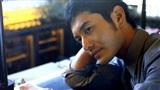 Scandal trốn thuế của Phạm Băng Băng vẫn đang ầm ĩ thì Huỳnh Hiểu Minh lại bị nghi gian lận chứng khoán