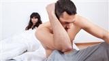 Bác sĩ Tiin: Dương vật không thể cương cứng khi quan hệ, liệu có phải vì thủ dâm?