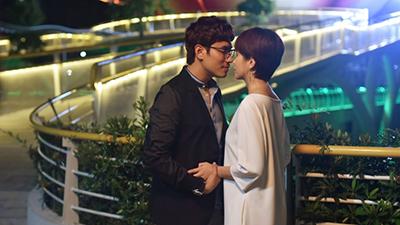 Ồn ào Kiều Minh Tuấn - An Nguy ngay tại thời điểm chiếu phim: Được và mất gì?