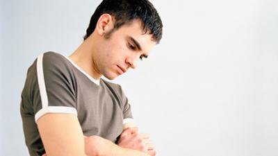 Bác sĩ Tiin: Thủ dâm 2-3 lần/ngày có hại cho sức khỏe ra sao?