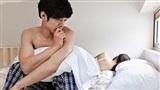 Bác sĩ Tiin: Nam giới xuất tinh sớm, bị dài bao quy đầu thì có nên đi cắt để cải thiện thời gian quan hệ?