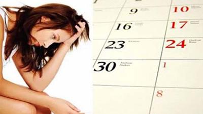 Bác sĩ Tiin: 2 tháng mới có kinh nguyệt 1 lần thì làm sao để tính ngày trứng rụng?