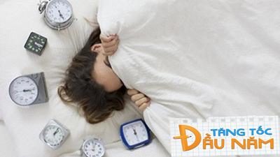 Làm sao để dậy sớm? Hãy để hai phần mềm này giúp bạn