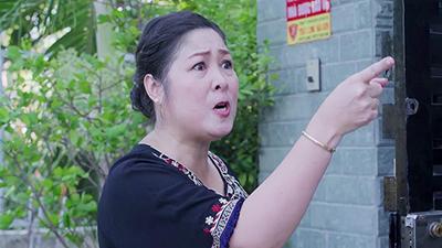 'Gạo nếp gạo tẻ': Fan yên tâm đi, bà Mai sắp bị đánh 'sấp mặt' giữa đường rồi!
