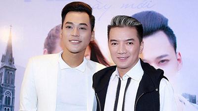 Phan Ngọc Luân tiết lộ: Hiện tại đang có bạn gái, Mr. Đàm là người đàn ông duy nhất khiến anh rung động