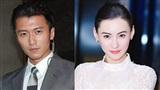 Tạ Đình Phong nói câu lạnh lùng này trước tin vợ cũ Trương Bá Chi sinh con cho bạn trai tỷ phú 65 tuổi