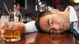 Sống khỏe: Bỏ túi những cách giải rượu nhanh và an toàn khi ngày Tết cận kề