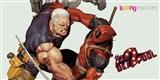 Những điểm thú vị trong Deadpool