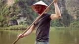 Chuyện chưa biết về phượt thủ Ý làm clip tuyệt đẹp về cảnh sắc Việt Nam