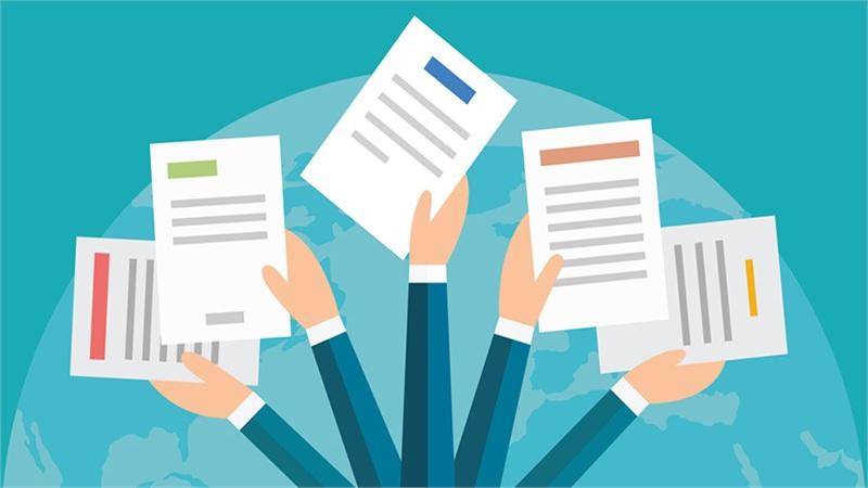 Cách viết CV Content Marketing: 6 điều nhất định nên có