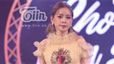 Những phát ngôn gây chú ý của Chi Pu tại buổi giới thiệu MV debut