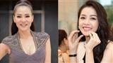 Thu Minh nói gì khi xem nghe và xem MV của Chi Pu?