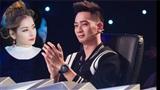 Chi Pu ủng hộ Slim V làm mới ca khúc 'Feel like ooh'