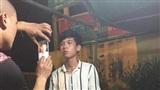 Bị bắt cóc 10 năm, nam thanh niên bỏ trốn về Việt Nam nhưng không nhớ thông tin gia đình