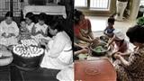 Khám phá Trung thu - ngày Tết lớn nhất trong năm ở Hàn Quốc qua góc nhìn của du học sinh Việt
