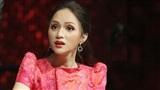 Hoa hậu chuyển giới Hương Giang quyết tìm 'trai thẳng - trai thật' cho bạn nữ độc thân