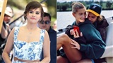 Tiết lộ về cảm xúc 'sốc toàn tập' của Selena Gomez khi biết tin Justin Bieber đã kết hôn với Hailey