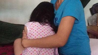 Truy tố nam thanh niên nhiều lần hiếp dâm bé gái cùng thôn