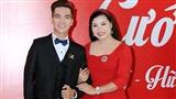 Cặp đôi Tuyệt đỉnh song ca Hữu Tuấn - Bùi Thúy chi hơn tỷ đồng làm phim ca nhạc 'Cưới'