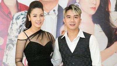 Khánh Đơn 'bắt tay' Nhật Kim Anh, Quách Thành Danh ra mắt dự án âm nhạc Bolero