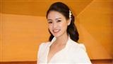 Phùng Bảo Ngọc Vân hào hứng với chương trình khởi nghiệp cho sinh viên