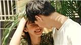 Cuối tháng 4, đầu tháng 5, câu chuyện tình yêu của 3 cung Hoàng đạo sau sẽ tươi vui, hạnh phúc và thăng hoa bất ngờ