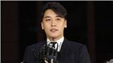 Kiên quyết muốn 'tống giam' Seungri cho bằng được, cảnh sát tiếp tục xin lệnh bắt giữ mới dù vừa bị Toà án bác bỏ!