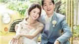 Song Joong Ki - Song Hye Kyo ly hôn: Lời nguyện thề trong ngày cưới 'nắm tay nhau và đứng lên khi vấp ngã' nay đã tan rồi!