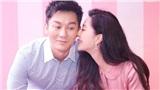 Bạn bè chia sẻ lý do khiến Phạm Băng Băng - Lý Thần chia tay dù rất yêu nhau