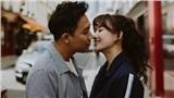 Kỷ niệm 3 năm ngày cầu hôn vẫn phải 'lầy lội', Trấn Thành nhận mình 'dại dột', Hari Won nói chồng 'bị điên'