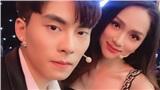 Bị phát hiện ở chung một chỗ với 'bạn trai tin đồn', Hương Giang tiết lộ sự thật phía sau tin đồn hẹn hò