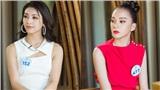 Miss World Việt Nam: Các thí sinh thể hiện khả năng ứng xử qua thử thách 'Head to Head Challenge'
