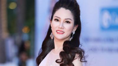 Cố vấn thẩm mỹ Miss World Viet Nam: Sắc đẹp là món quà và món nợ phải trả góp