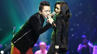 Tùng Dương, Thanh Lam, OPlus tham gia đêm nhạc 'Thanh âm từ thiên nhiên'