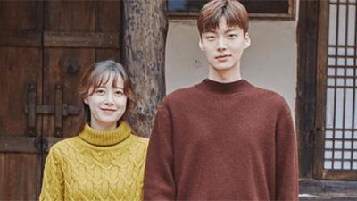Các cặp đôi ngôn tình của Kbiz lần lượt tan rã: Vợ chồng nàng Cỏ ly hôn dân Hàn còn sốc hơn Song Joong Ki - Song Hye Kyo