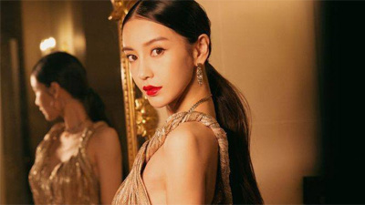 5 cung Hoàng đạo nữ càng thêm tuổi nhan sắc càng 'lên hương', vận đào hoa trải dài không hồi kết