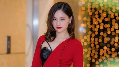 'Nàng dâu order' Lan Phương đưa ra quan điểm 'độc lạ' về chủ đề 'người thứ 3'