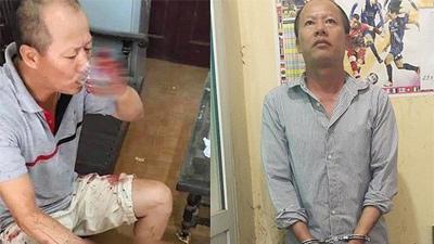 Vụ anh trai vác dao truy sát cả nhà em ruột khiến 4 người chết: Đối tượng có thể nhận án tử hình?