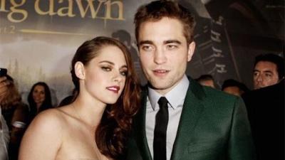Sau nhiều năm từ vụ bê bối ngoại tình, Kristen Stewart lần đầu nói về chuyện tình cảm với Robert Pattinson