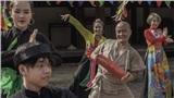 Bất ngờ ra MV 'Trống cơm', từ hôm nay có nên gọi NTK Cao Minh Tiến là ca sĩ?