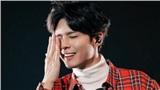 Sau ồn ào 'kẻ thứ 3' khiến Song Joong Ki - Song Hye Kyo ly hôn, Park Bo Gum lại gây bão với chủ đề: 'Mặt dễ thương, tay nam tính'