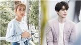 Tranh giành gọi Lee Dong Wook là chồng ngay trên Instagram chính chủ, Diệu Nhi - Sĩ Thanh là minh chứng cho câu nói 'mê trai đầu thai mới hết'