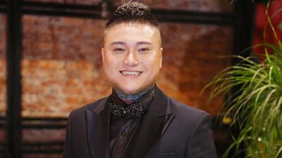 Vũ Duy Khánh bỏ tiền túi làm liveshow kỷ niệm 10 năm ca hát, xác định lỗi cả tỷ đồng